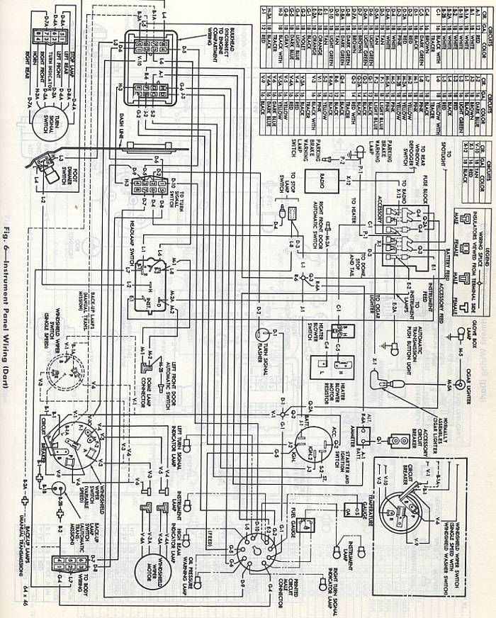 dodge 68 wiring diagram block and schematic diagrams u2022 rh lazysupply co 1970 dodge dart wiring diagram 1970 dodge dart wiring diagram